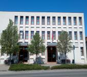 Dabasi Járásbíróság