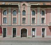 Dunakeszi Járásbíróság