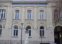 Monori Járásbíróság