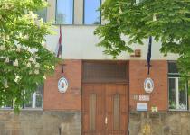 Váci Járásbíróság